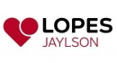 Lopes Jaylson