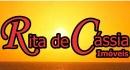 RITA DE CASSIA IMOVEIS