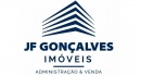 JF GONCALVES IMOVEIS LTDA