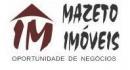 Mazeto Imóveis