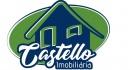 Imobiliaria Castello