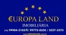 EUROPA LAND IMOBILIARIA