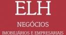 ELH NEGÓCIOS IMOBILIÁRIOS E EMPRESARIAIS