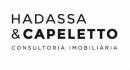Hadassa & Capeletto
