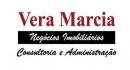 Vera Marcia Imoveis