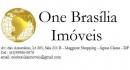 One Brasília Imóveis