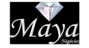 Maya Negócios Imobiliários