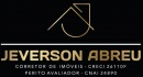 JEVERSON ABREU