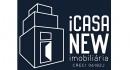 iCasa New Imobiliária