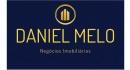 Daniel Melo Imoveis