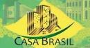 Casa Brasil Negócios Imobiliários