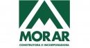 Construtora Morar