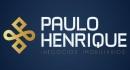 Paulo Henrique Imóveis