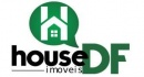 House DF Imóveis