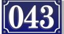 Zero43 Inteligencia Imobiliária 2
