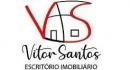 Vitor Santos Escritorio imobiliario