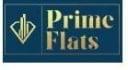 PRIME FLATS