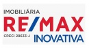 RE/MAX Inovativa