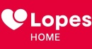 Lopes Home 3