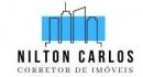 Nilton Carlos