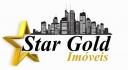 * Star Gold Imóveis