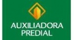 Auxiliadora Predial - Aluguéis Petrópolis